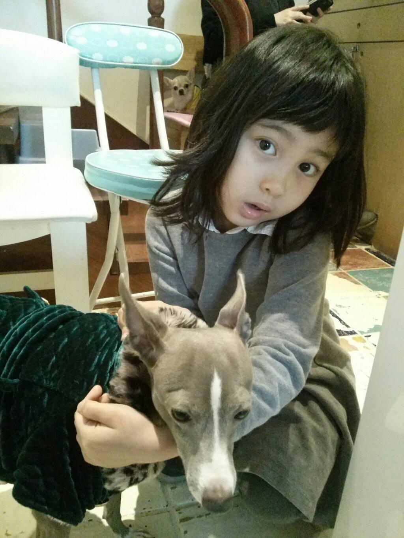 Lee Min Ho and Koo Hye Sun Dating