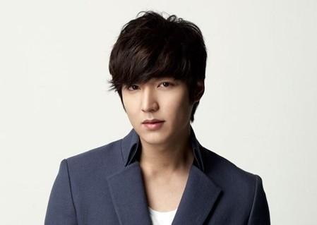 Lee-Min-Ho-e1364528402638