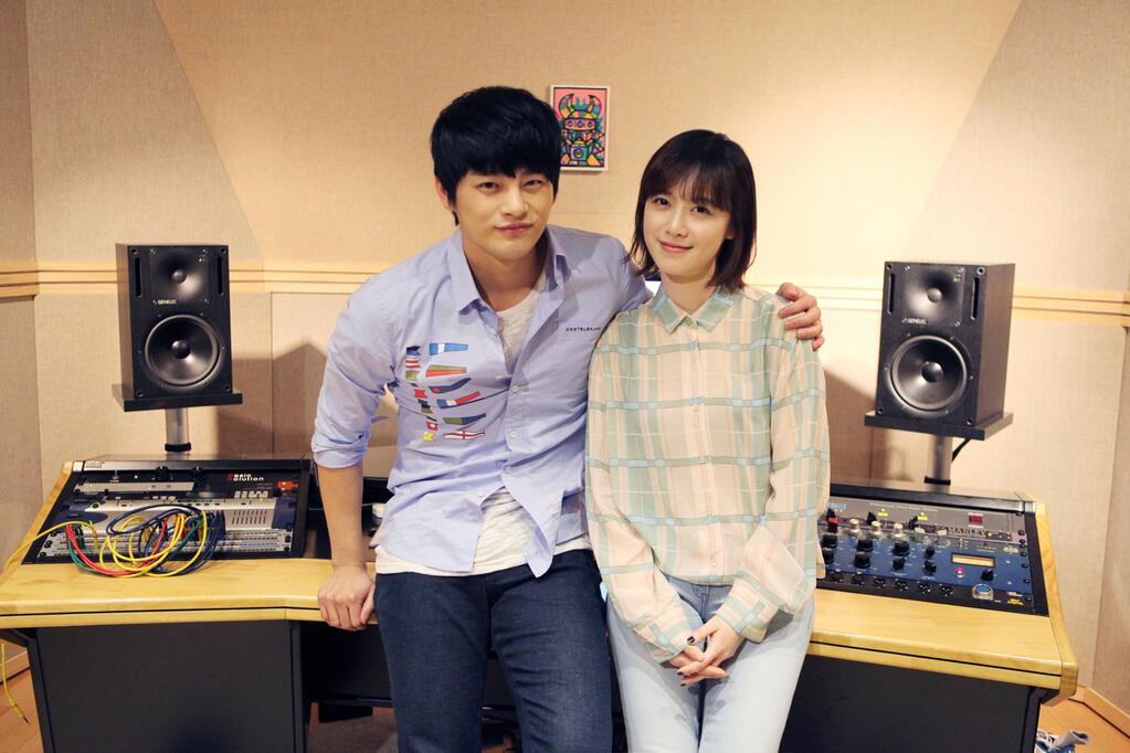 lee min ho dating koo hye sun De pequeño, lee min ho quería llegar a ser jugador de fútbol lee min ho (goo joon pyo) koo hye sun (geum jan di) tema picture window.