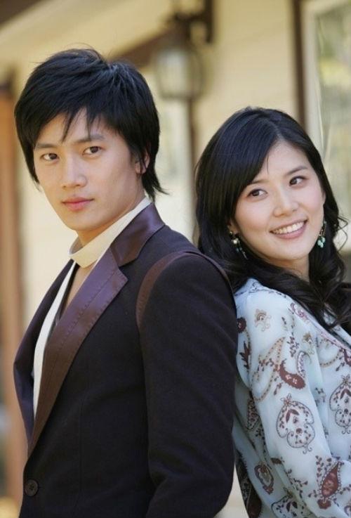 couple-31