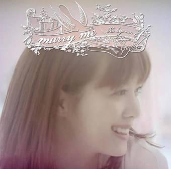 GooHyeSun-MarryMe-151012