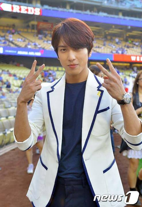 gong-hyo-jin_1401326545_af_org