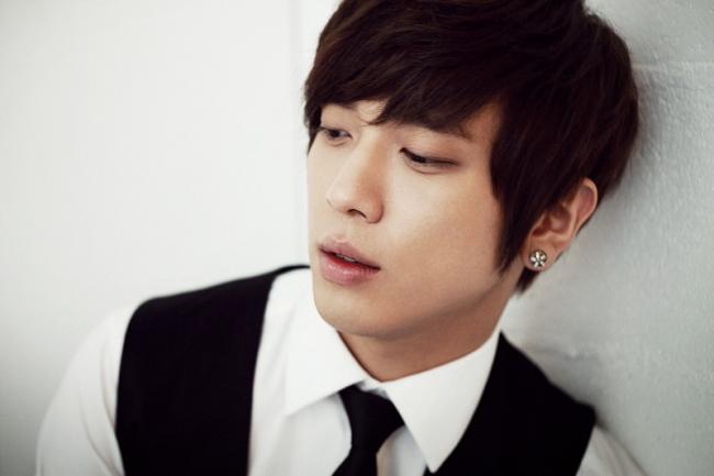 Yong_Hwa
