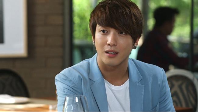 Yong_hwa_Running_Man