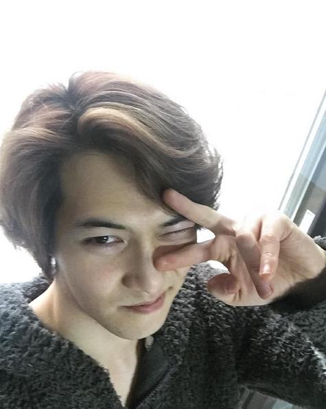 lee-jong-hyun